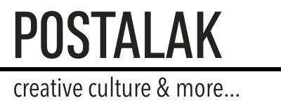 Postalak Euskadi – Bilbao – Vitoria-Gasteiz – Postales